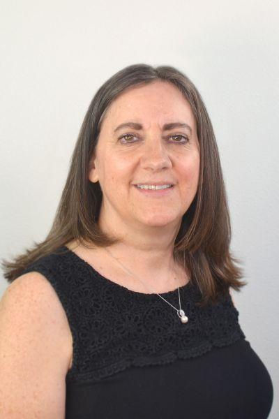 Sue Cruz