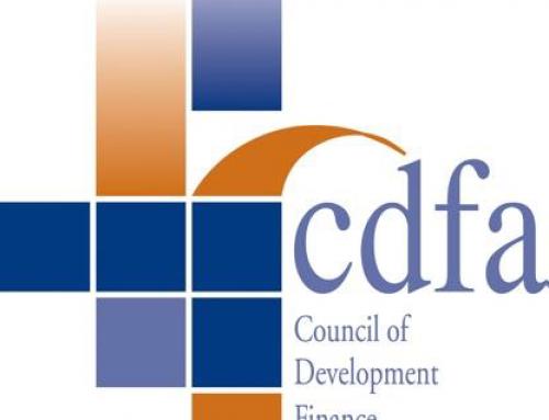 CDFA Press Release