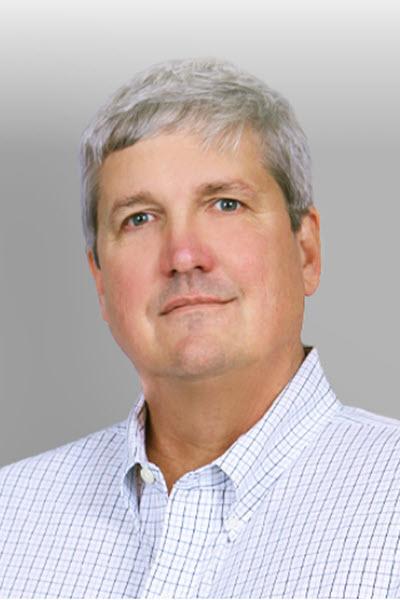 Tyler Montague